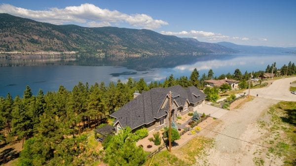custom rancher 2228 Arthur Court listed by Domeij and Associates
