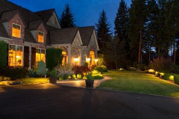 Domeij & Associates Luxury Homes