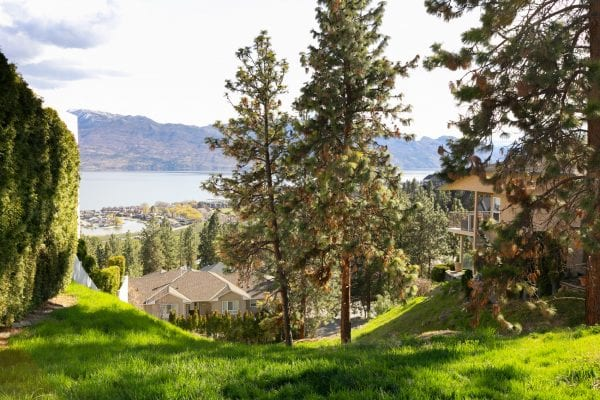 Lakeview lot lakeview heights
