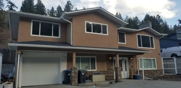 13211 Cartwright Ave Summerland Domeij and Associates