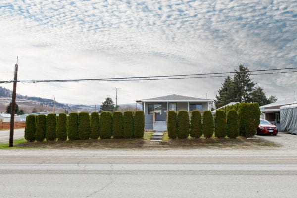 355 Hardie Road suite potential Domeij and Associates